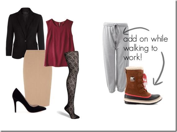 winter clothes 1