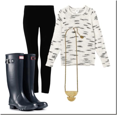 winter clothes 2