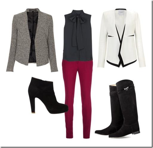 winter clothes 4