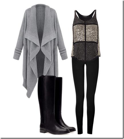 winter clothes 5