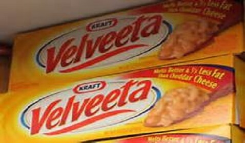 High Demand: The Reasoning Behind Velveeta Shortage