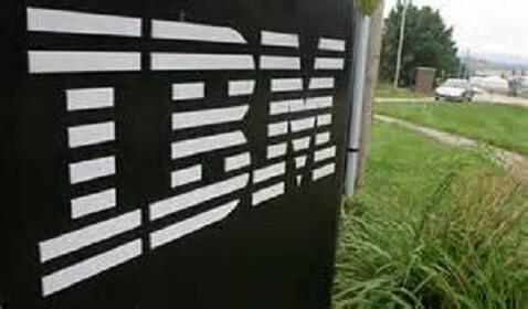 IBM Investing $1 Billion in its Watson Computing Company