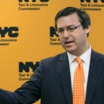 Former NYC Taxi Commissioner David S. Yassky Named Dean at Pace University Law School