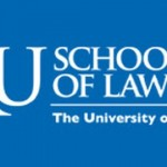 Two Law Schools In Middle of Border War to Attract Students