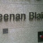 Heenan Blaikie Announces Decision to Wind Up Operations