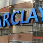 Barclays PLC Sued by New York Attorney General