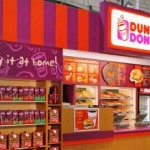 Dunkin' Donuts being Sued for Apple Cider That was too Hot