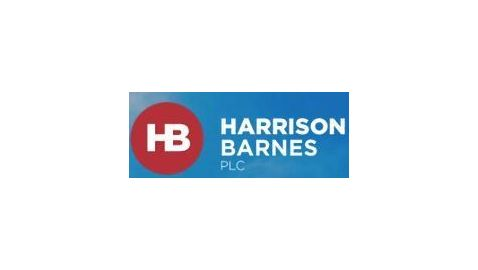 Robert Kinney's Lawsuit Dismissed after California Court of Appeal Grants Anti-SLAPP Motion Filed by Harrison Barnes PLC