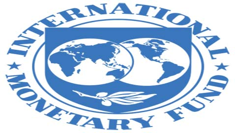 Global Outlook Looks Positive: IMF Notes Economic Expansion in the Mature Economies