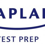Kaplan Test Prep Survey Finds Most Pre-Law Students Favor Two-Year Law School Model