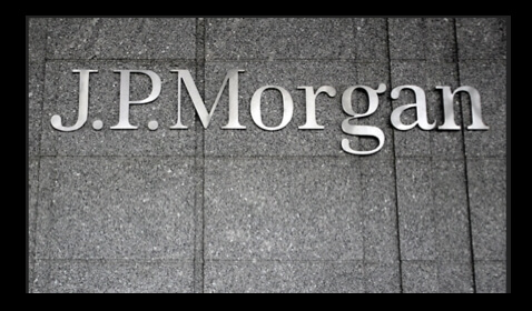"JPMorgan's $200 Million Dollar ""Unfortunate"" Derivatives Contract"