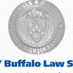 Team from SUNY Buffalo Law School Takes Second Place in Moot Court Competition
