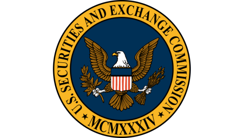 2nd Circuit Says SEC Can Recoup Money Even Where Insider Trader Didn't Have Direct Benefits