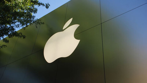 Apple Loses Bid to Block Antitrust Monitor