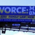 Boca Raton Law Firm Represents Only Men