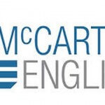 McCarter & English Acquires Miller Balis & O'Neill in D.C.
