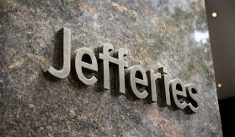 Jefferies Group LLC, MBS Fraud, and Arrests