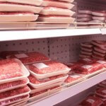 Rancho Feeding Corp. Recalls 8.7 Million Pounds of Beef Products