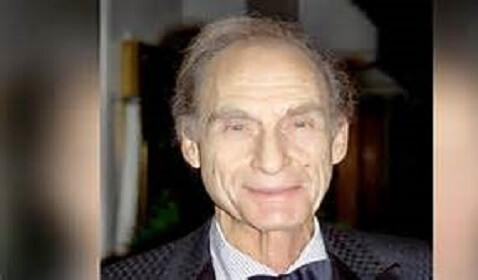 Comedian Sid Caesar Dead at 91