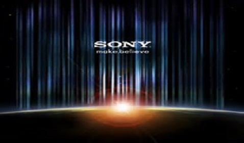 Sony Consents Sale of PC Business Foreseeing Profit Loss