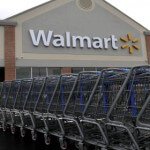 Walmart Yet to Pay $7,000 Fine Following Death of Employee on Black Friday