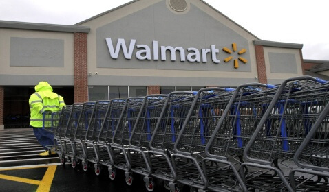 walmart yet to pay fine from black friday death