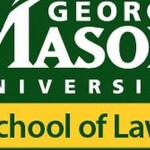 Law Professor at George Mason Attacked in Classroom With Pepper Spray