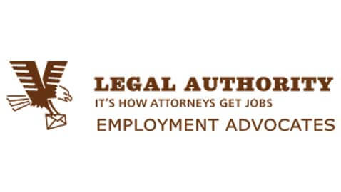 Legal Authority_2