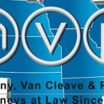 McAnany Van Cleave and Phillips PA Opens Second Office in Missouri