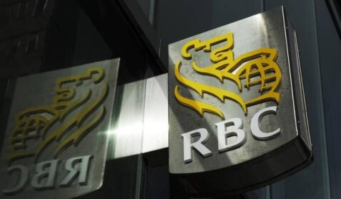 Judge Ruled RBC Capital Markets Misled Rural/Metro Directors in 2011
