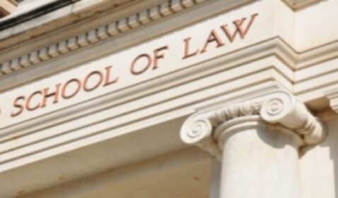 American Bar Association Pressed By Law School Deans