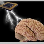 IEEE Sued in Los Angeles Superior Court for Implanting Big Brother Microchip Into Victim's Head
