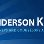 Anderson Kill Opens Office in Dallas