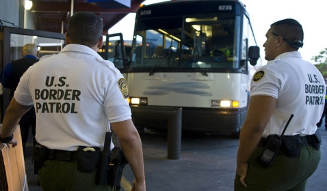 South Carolina Agrees to Immigration Status Detention Review