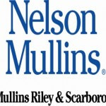 Nelson Mullins Representing Kanawha County Pro Bono
