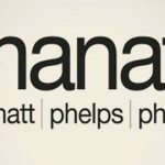 Manatt, Phelps & Phillips LLP Adds Mandana Massoumi in Orange County Office