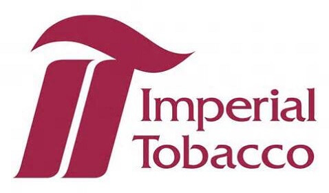 Ten Electronic Cigarette Makers Sued in U.S. Patent Dispute
