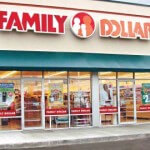 Family Dollar to Cut Jobs and Close 370 Stores