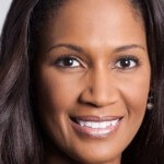 Littleton Joyce Names Carmen J. Cole Managing Partner in L.A. Office