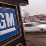 General Motors Hires Outside Law Firm for Review of Litigation Department