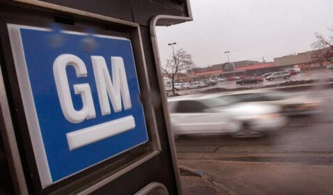 General Motors Co.'s Ignition Switch Lawsuit