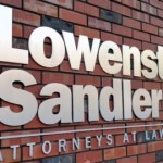 Lowenstein Sandler LLP Adds Christopher Henry to M&A Practice