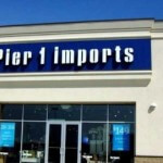 Pier 1 Employee Sues Company for Forced Maternity Leave