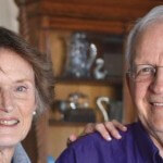 Colorado Law Receives $10 Million Donation in a Bequest