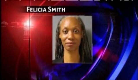 Texas Teacher Fired after Giving 15 Year Old Student a Birthday Lap Dance
