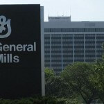 General Mills Changes Course on Requiring Arbitration for Consumers