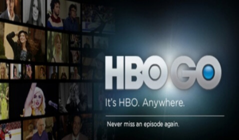 HBO Signs Agreement with Amazon Prime