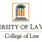 University of La Verne College of Law Announces No Discounts and Fixed Tuition