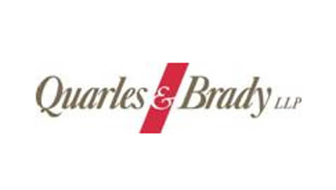 Four Lawyers Leaving Krieg Devault to Join Quarles & Brady in Chicago