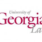 University of Georgia School of Law Wins South Texas Mock Trial Challenge